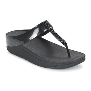 FitFlop Toe-Post sandal