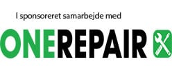 onerepair-ipad-reparation
