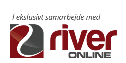 online marketing med river online