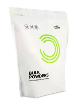 pure whey proteinpulver