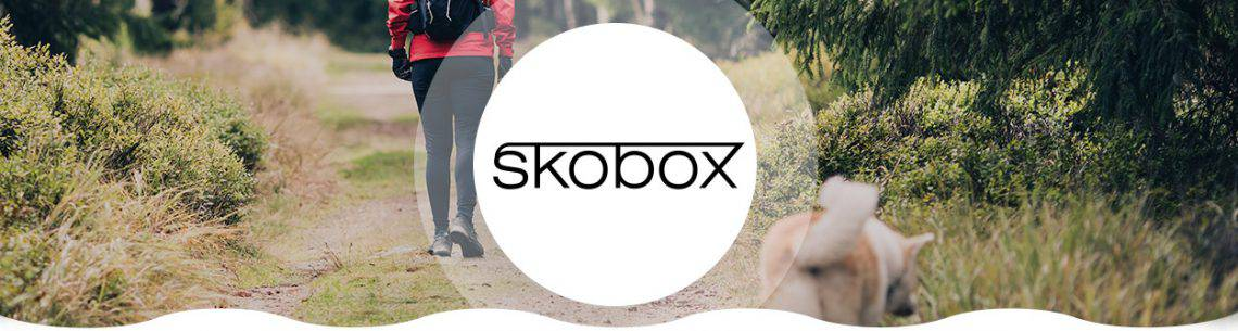 skobox rabatkode